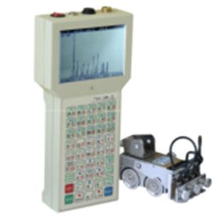 残余应力分析仪 FZXTSC-3M-12