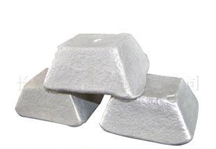 常年生产销售adc12铝锭 盒锭 102 104 a356等等0