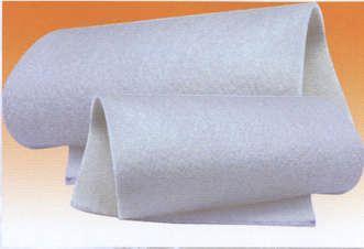 海南土工布厂家www.lwcctg.cn供应低价格机织土工布价格1