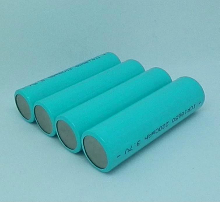 18650锂电芯厂家直销高品质笔记本18650锂电池电芯