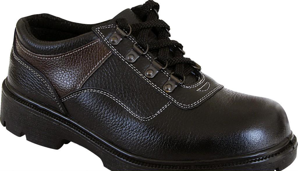 西安劳保鞋1355
