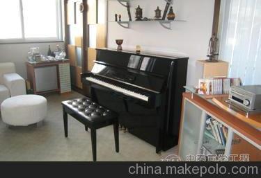 家用房v家用装修钢琴大厨柜图片