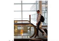 宁波乘客电梯 大量供应口碑好的自动扶梯