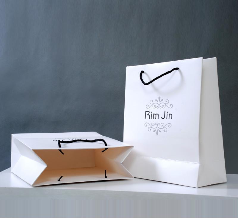 礼品袋购物袋