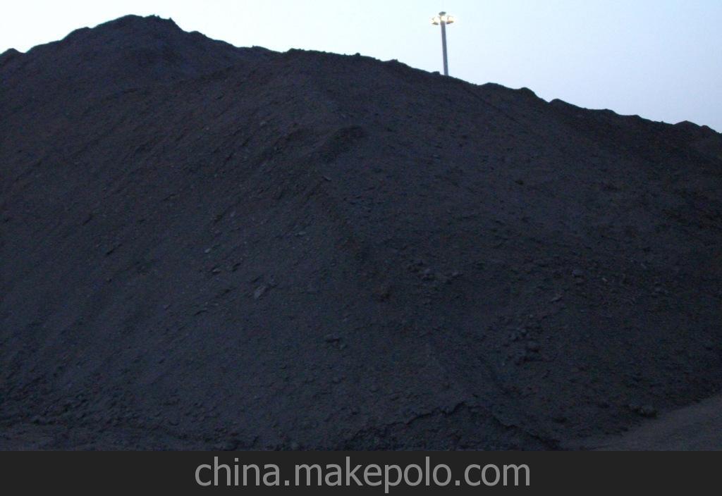 供应朝鲜无烟煤炭