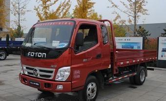 供应南通到杭州物流专线 南通货运公司电话 安全快捷 每天发车