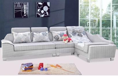 厂家直销 供应多种高质量的 钰源沙发