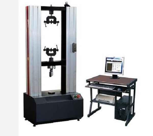 山东人造板试验机销售厂家|人造板试验机销售厂家