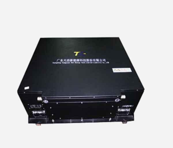 天劲 动力电池包 厂家直销 电动桥车动力电池包定制 高品质