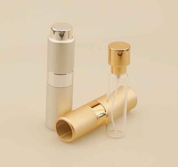 化妆品喷雾瓶图片