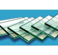 节能玻璃|北京节能玻璃|节能玻璃厂家直销