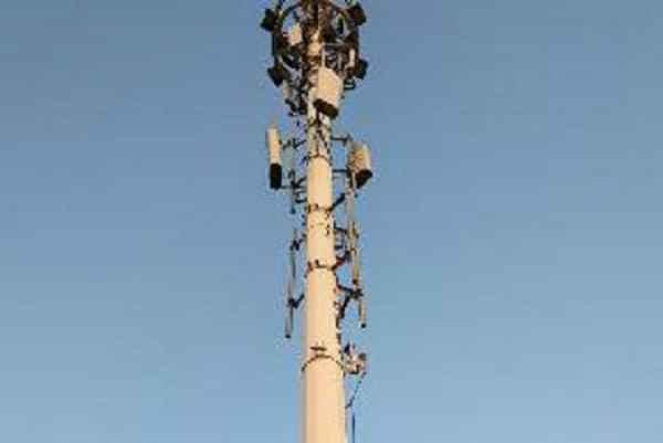 延吉光电缆线路施工维护