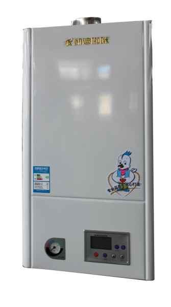燃气热水器采购