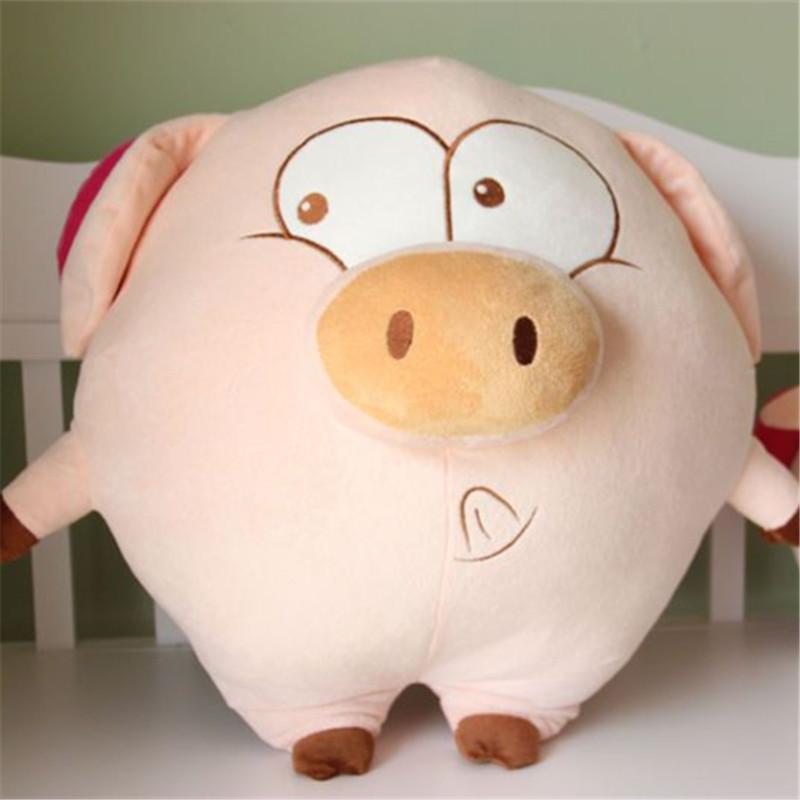 得了猪头疯能不能洗头?图片