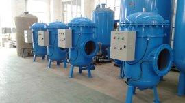 江苏供应百汇净源牌BHQC型多相全程综合水处理器