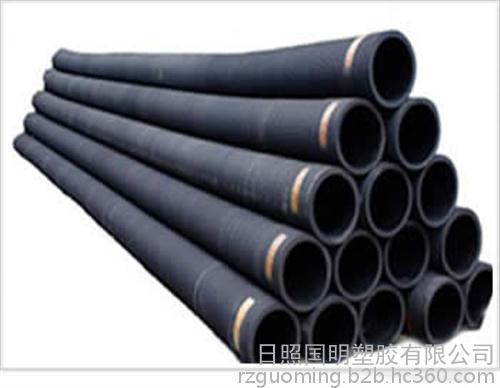国明塑胶(已认证) 冷凝器胶管 江苏冷凝器胶管