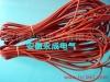 供应双沟牌CGGR-260耐高温硅橡胶电热线