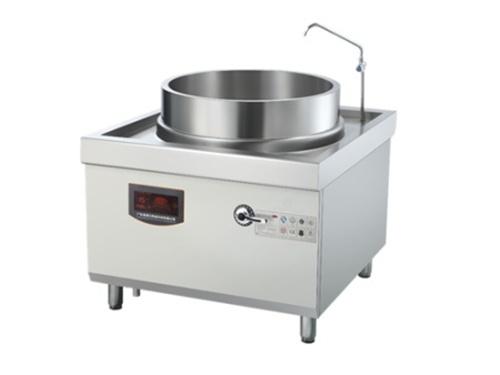 大功率电磁炉哪个品牌的比较好——西安地区优质商用电磁炉供应商