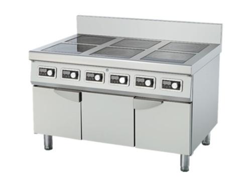 煮面用哪个灶,西安哪里有供应报价合理的商用电磁炉