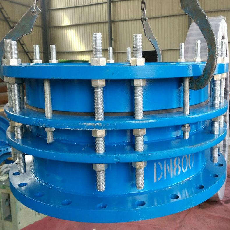 吉林可拆式传力接头厂家-供应河南专业的可拆式传力接头