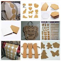 供应软木垫片——东莞名声好的软木垫片提供商