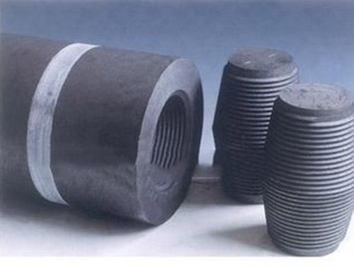 供应东莞高质量的石墨轴承 佛山石墨轴套