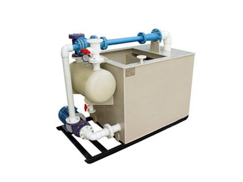 蚌埠真空泵 畅销的pp型系列真空泵在哪买