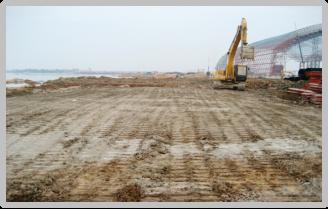 【誠薦】土壤污染修復公司-土壤修復技術