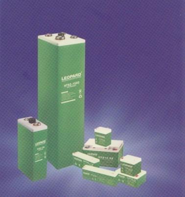 优质的蓄电池供应 UPS蓄电池