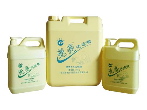 惠州洗洁精厂家-有品质的洗洁精厂家推荐
