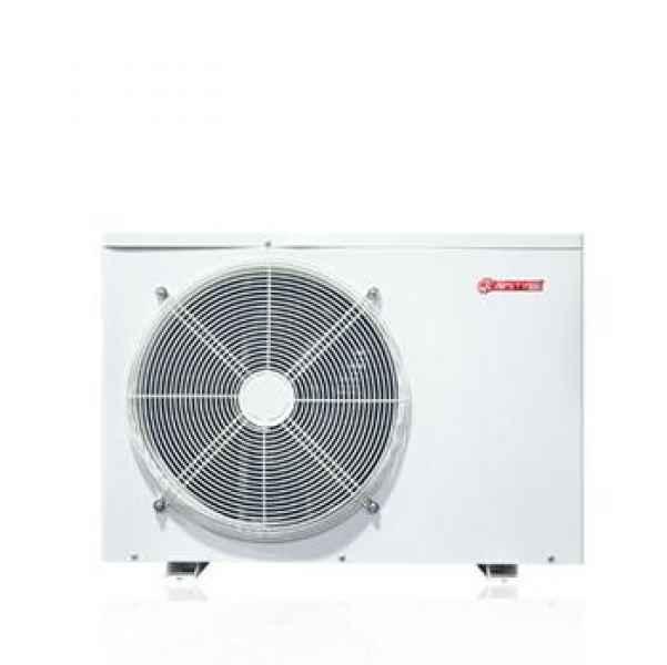 广东煤改电热泵热风机|煤改电热泵热风机价格