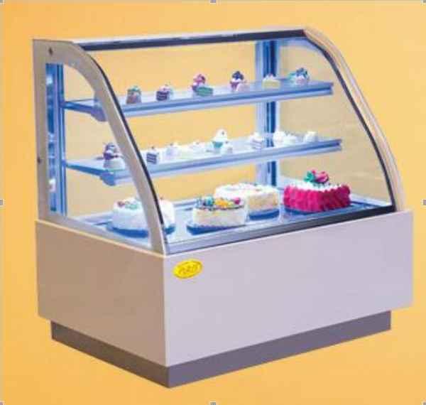山东冰柜展示柜|冰柜展示柜销售