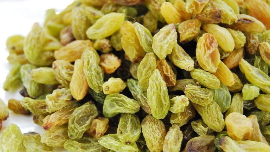 特价自产批发 葡萄干营养便宜品质一级优良批发新疆葡萄干