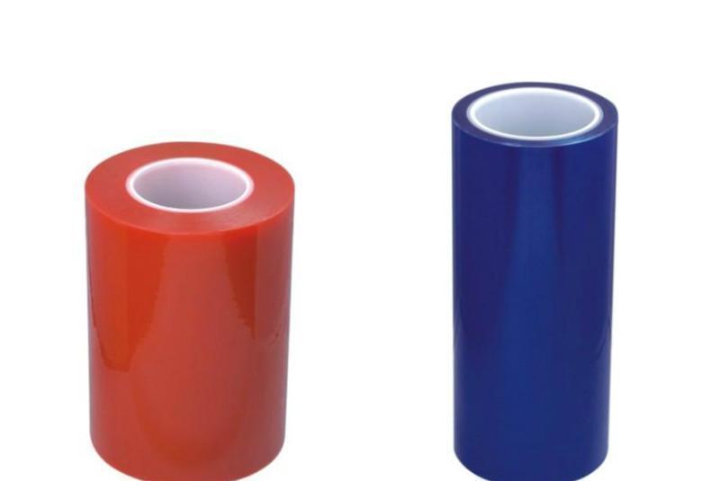 PE保护膜 惠雅 不锈钢保护膜生产商