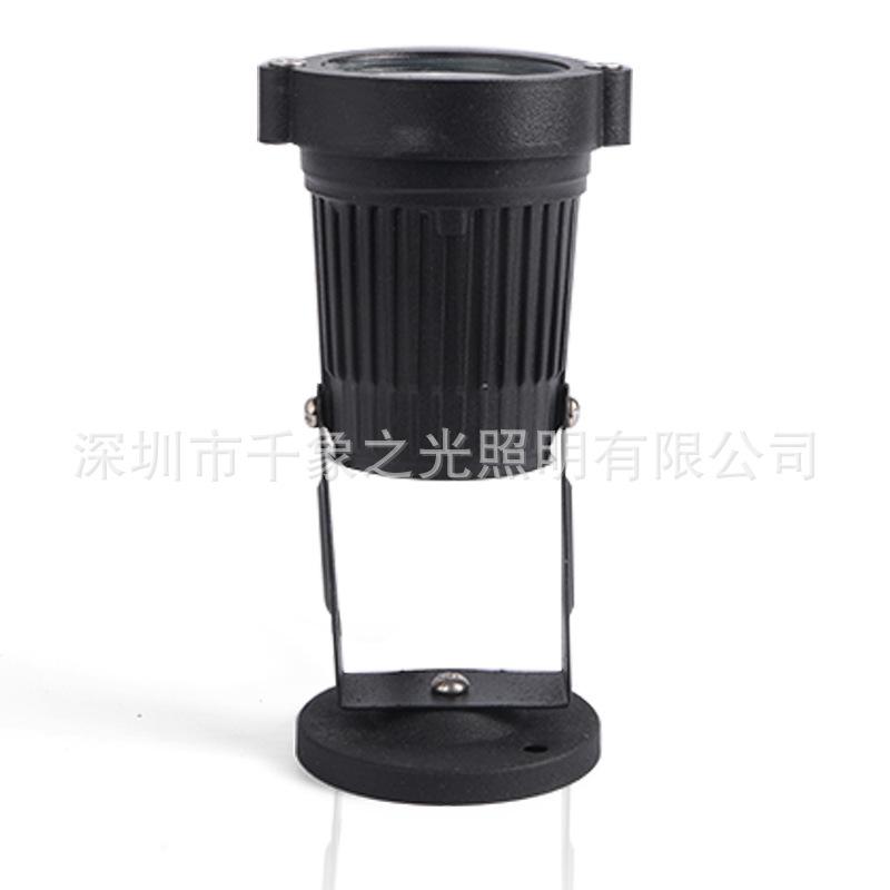 请注意:本图片来自深圳市千象之光照明有限公司