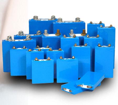 磷酸铁锂锂电池组24V 40Ah