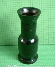 厂家直销各种款式的的花瓶 烛台 挂件等办公用品