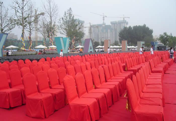 南京嘉宾椅出租 桌椅贵宾栏租赁 南京长条桌椅批发