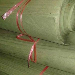 防潮纸广东条纹沥青防潮纸深圳柏油防潮纸防油纸防锈纸