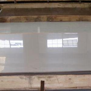 304不锈钢中厚板 花纹板 拉丝板
