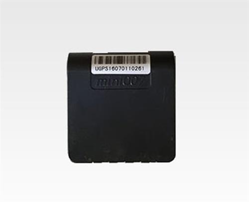 河北GPS定位系統、河南三轂電子商務、汽車GPS定位系統價格