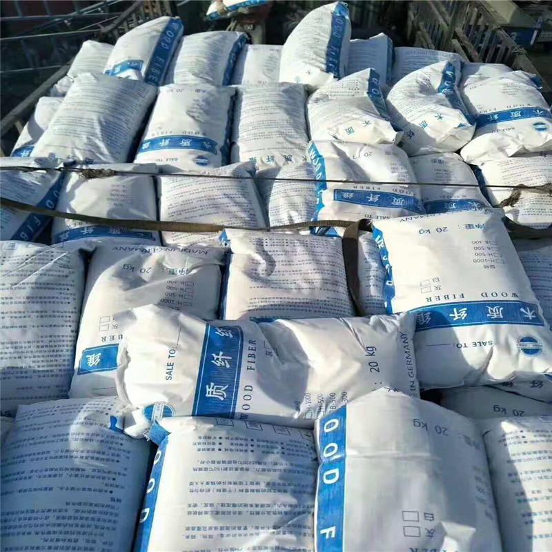 《勃丰》生产销售多功能砂浆胶粉 可在分散性乳胶粉 机制砂浆胶粉