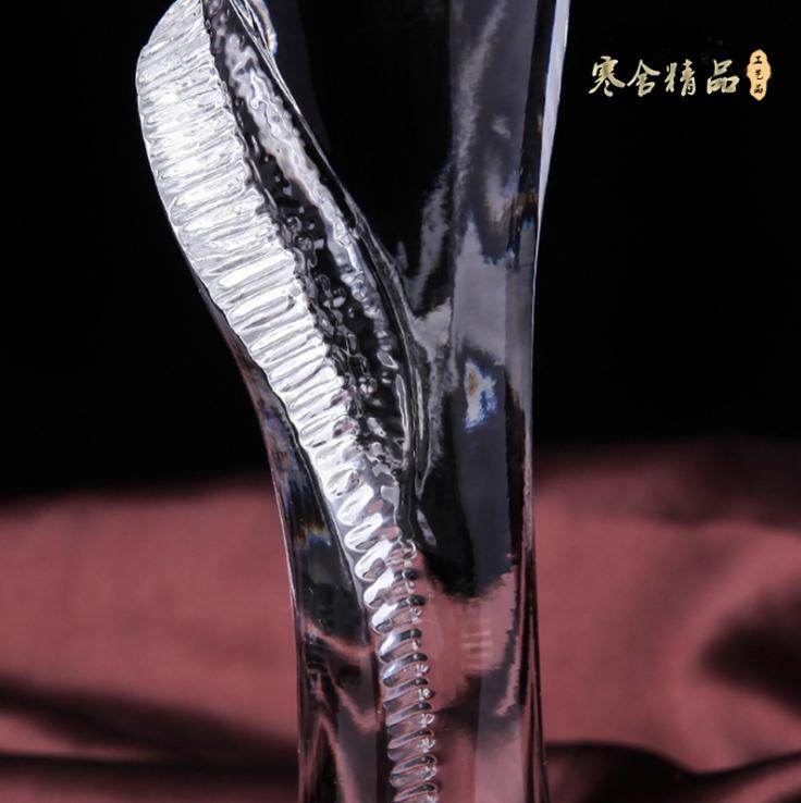 供应 群星闪耀奖杯 水晶奖杯定制 会议活动颁奖表彰工艺品 可刻字