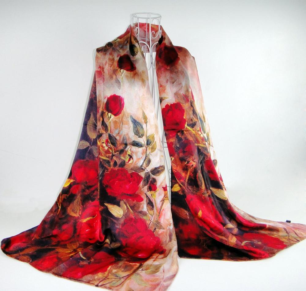 中国丝绸祖国的荣誉