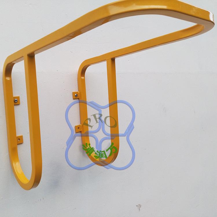 浦润万 PRO-TB-01 苏州方管弯管加工厂