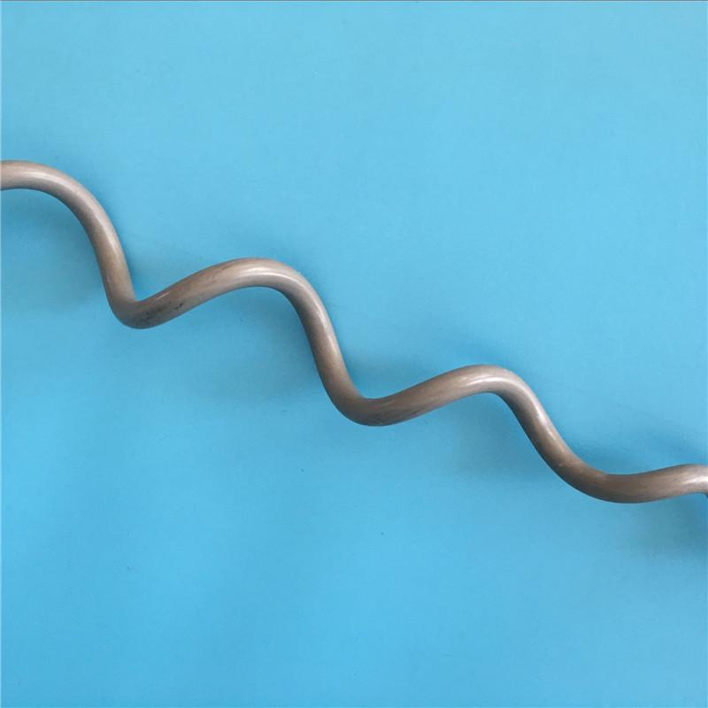 防振鞭价格  光缆防振鞭 ADSS光缆防舞动金具