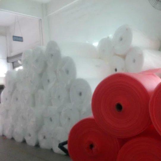 东莞珍珠棉厂