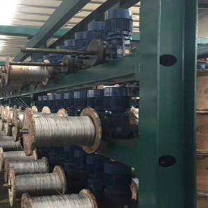 鋼絲繩橡膠帶青島尼龍膠帶生產廠家