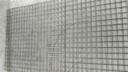 電焊網片價格|電焊網|拓翔建筑網片(在線咨詢)