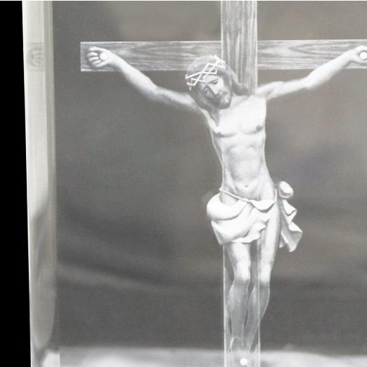 供应 水晶书本 激光内雕 水晶礼品 水晶内雕 精致礼品 纪念品 XH18-0031